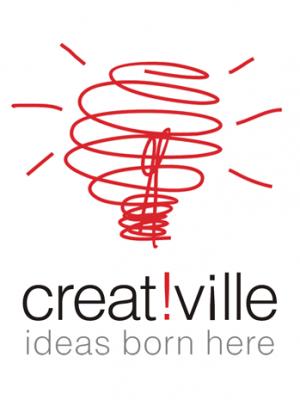cretivillebox