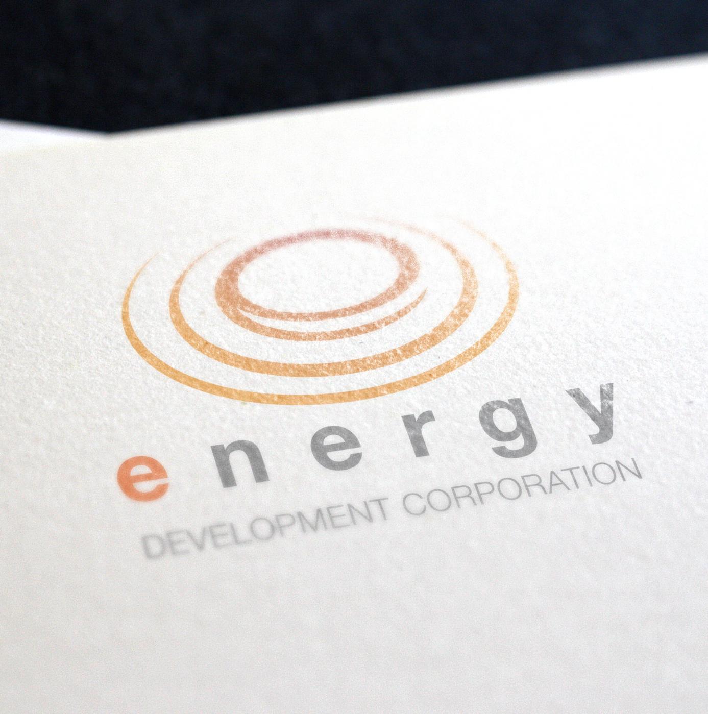 Energy Development Corporation